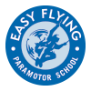 Easy flying ecole de paramoteur